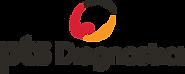 PTS_Diagnostics_logo_186_4c.png