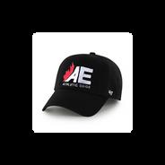 Adjustable Hat