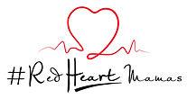 RED-HEART-MAMAS-RB.jpg