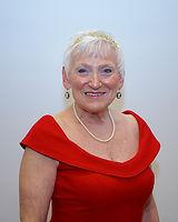 Judy Whitehair.jpg
