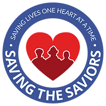 Saving the Saviors - Color.png