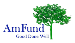 AmFund LogoTransparent Background.png