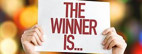 winner_5050 raffle.png