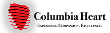 columbiaheart.png