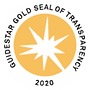 guidestar_goldgximage2.png