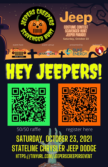 jeepers_11x17 (1).png