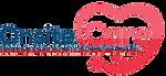 onsitecare_logo.png
