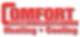 Comfort-Systems-LOGO-web.jpg 2013-8-7-8: