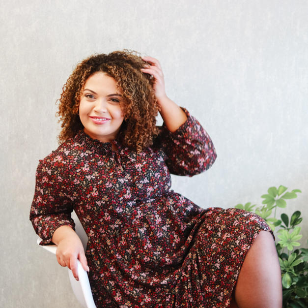 Olivia Lawson