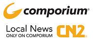 Comporium_CN2.jpg