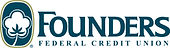 Founders Federal Credit Union.jpg