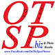 OTSP Logo 143.jpg