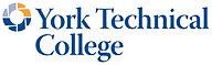 york-technical-college-1024x315.jpg