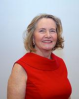 Debbie Hayworth.jpg