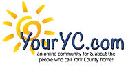 youryc_color.jpg