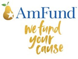 We Fund Your Cause Logo.jpg