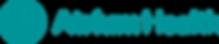 Atrium-Health-logo.png