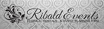 Ribald Logo New.JPG
