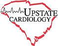 Upstate Cardiology.jpg