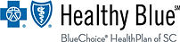 BCBSHB_SC_Healthy-Blue-Logo_color.jpg