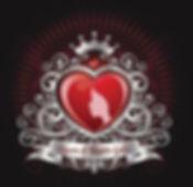 H2H_HeartGala_2017_edited.jpg