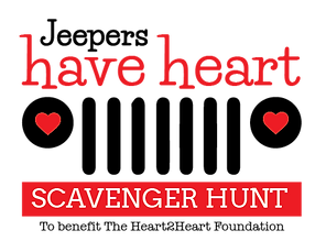 Jeepers Have Heart Logo-01.png