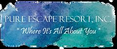 PureEscape-new-2017-logo_V6_transparent.