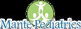 mante-pediatrics-logo-stacked.png