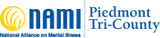 nami-piedmont-tricounty-logo-official-1.