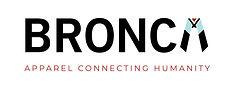 Logo_Bronca.jpg