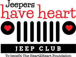 Jeepers Have Heart _ Club Logo.png