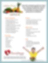 healthyeatingonesheet.jpg