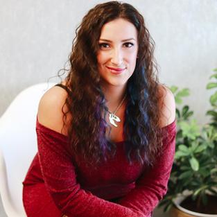 Tiana Zieger