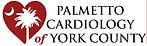 palmettocardiology_logo.jpg