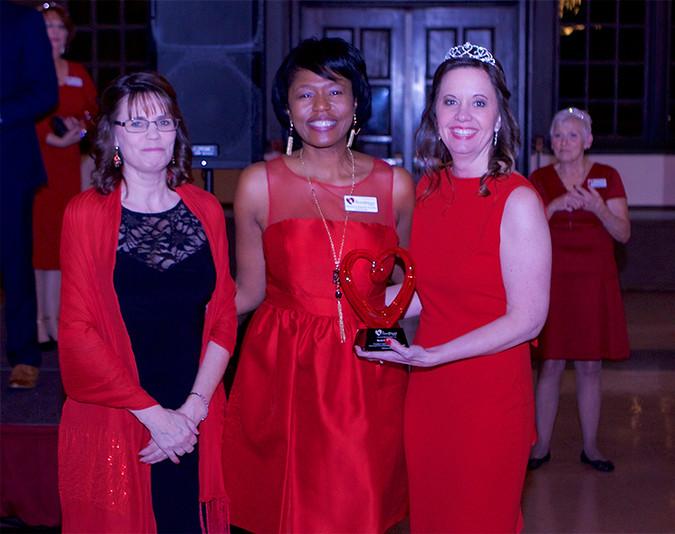 awards_galleria.jpg
