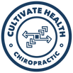 transparent logo (1) (1).png