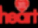 newhearttruth_hhn-logo-small-nl_original