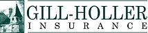 gill-holler_logo.webp