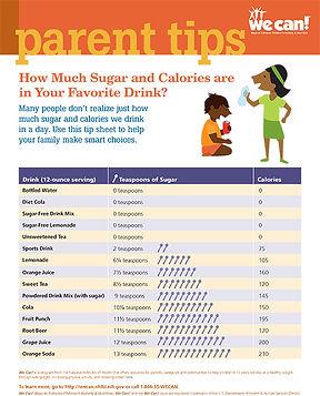 tip-sugar-in-drinks.jpg