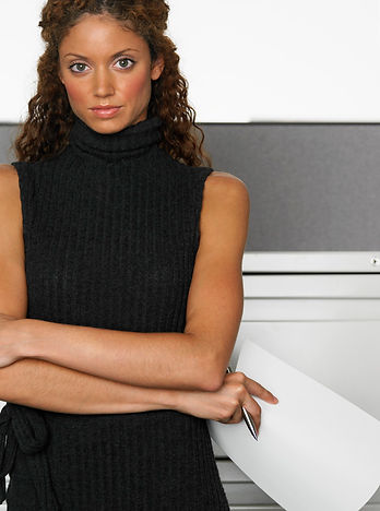 woman_brochure.JPG