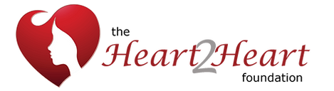 h2h_logo_transparent.png