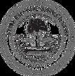 Seal_of_the_Governor_of_South_Carolina.p