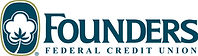 Founders Federal Credit Union.jpg