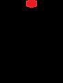NPH logo.png