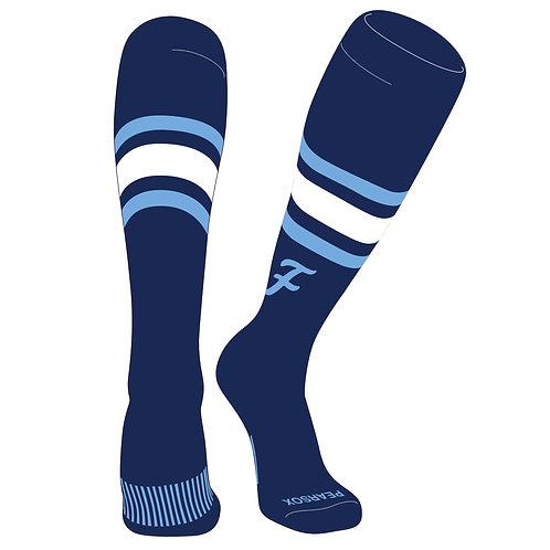 MK Falcon Socks