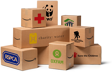 charitylists_supporting_boxes._CB4538606
