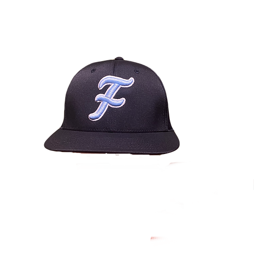 Richardson PTS30 Game Hats