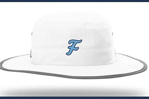 Richardson Bucket Cap