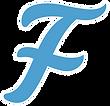 falcons_logo1.png