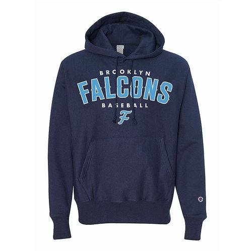 Champion Brooklyn Falcons Hoodie